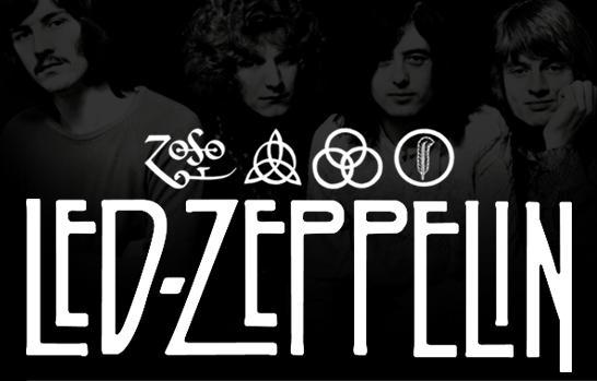 http://ledzeppelin.co.nz/images/led-zeppelin.jpg